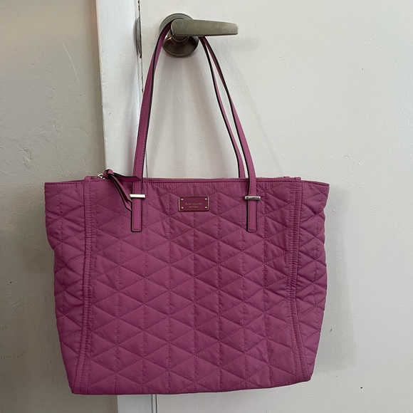 Limited addition - Kate spade purse ♠️